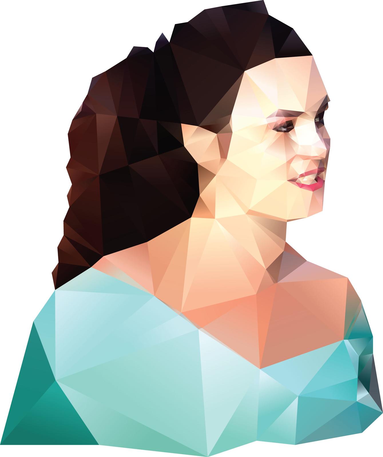 Eva Franch i Gilabert illustration by Jonathan Puckey