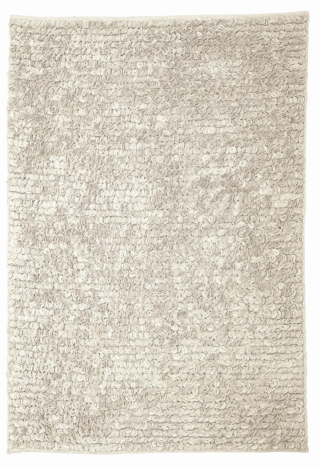 Dolce rug by Martín Azúa and Gerard Moliné