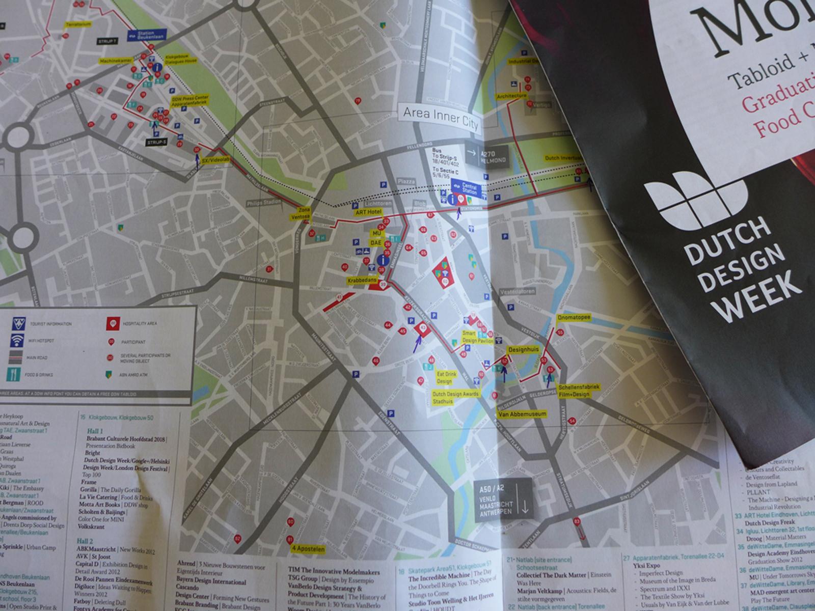 3 0 1 ddw2012 map