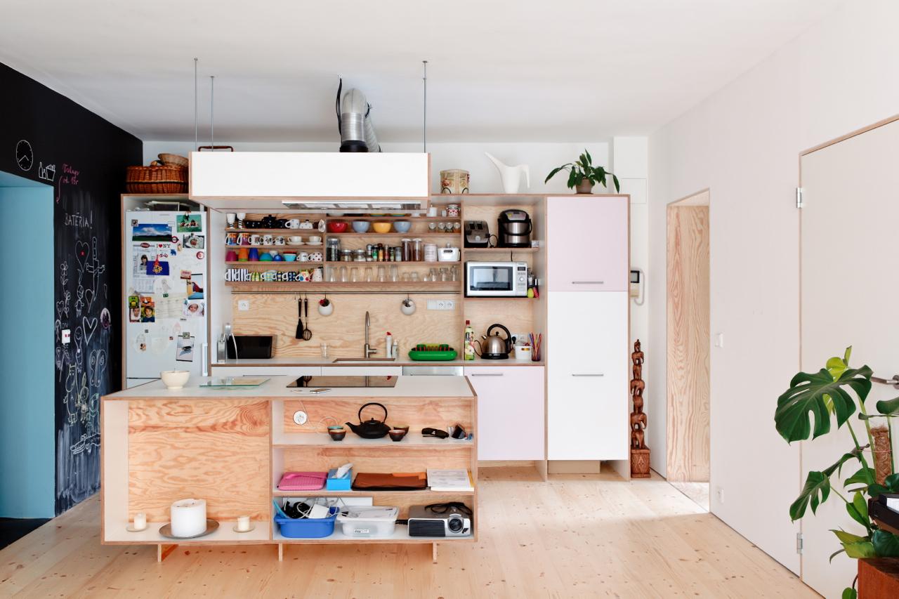 Gutgut Kitchen