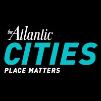 atlantic cities  logo