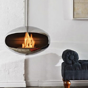 cocoon fires image