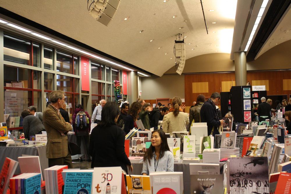designers book fair 2