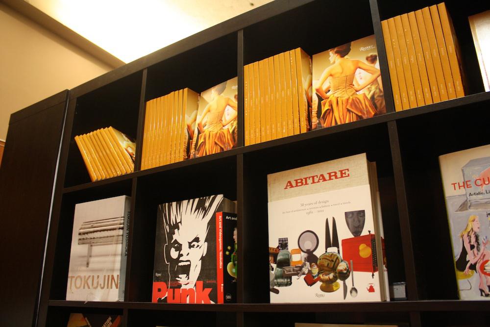 designers book fair 3