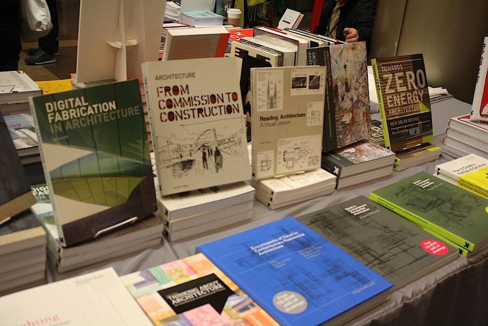 designers book fair 5