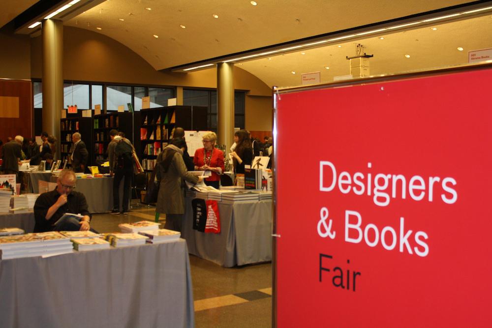designers book fair1