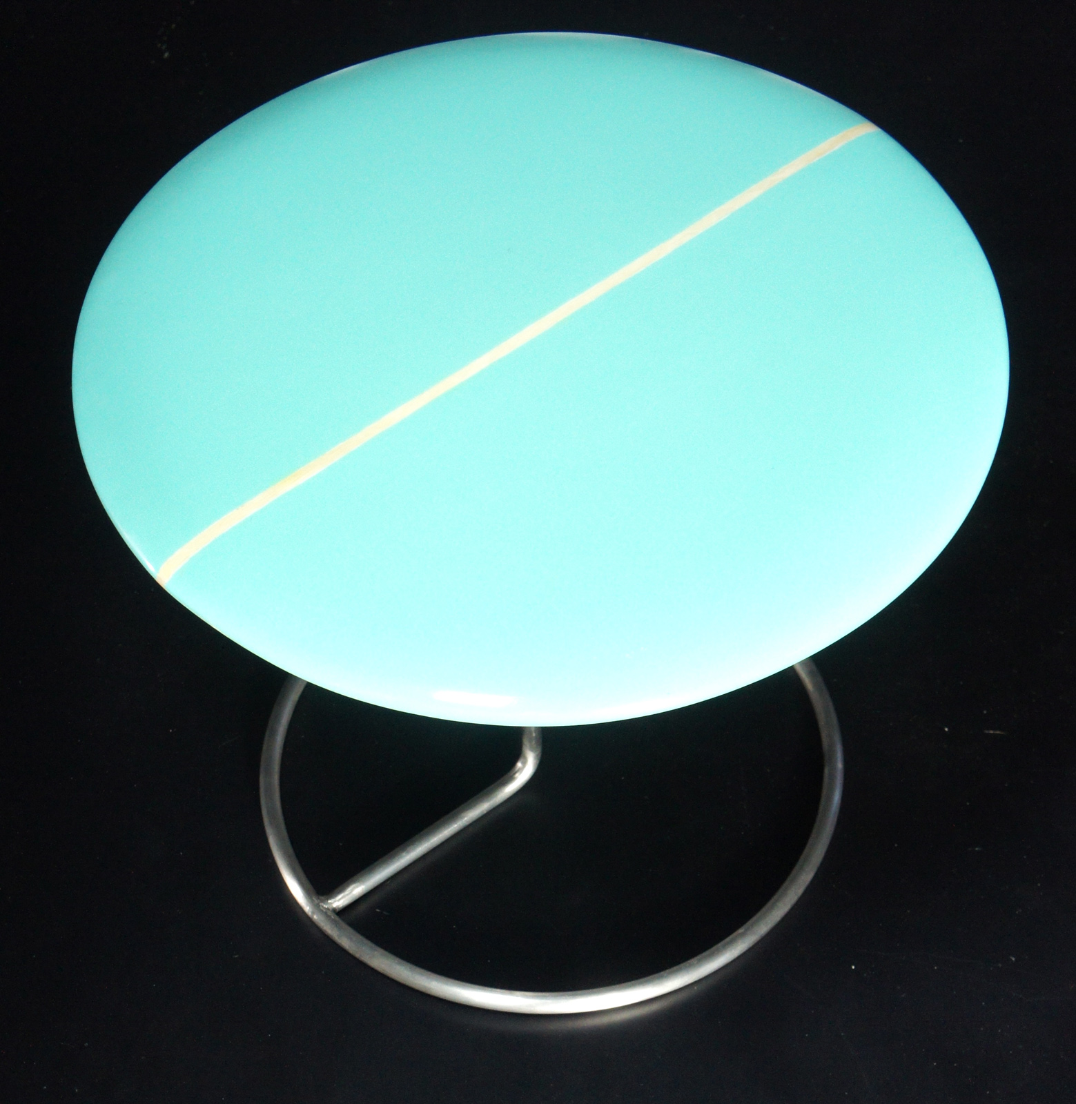 lawrence otoole table