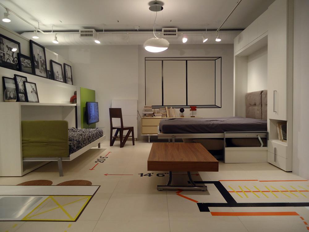 resource furniture showroom 1