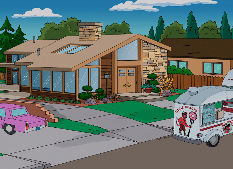 dwell simpsons airstream house