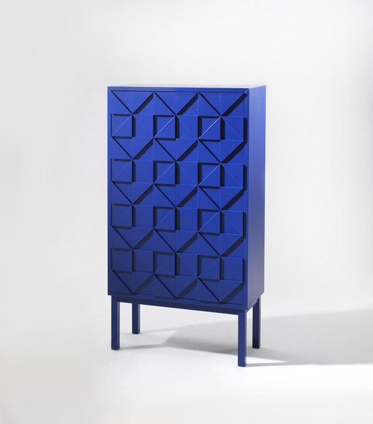 Collect Cabinet by A2