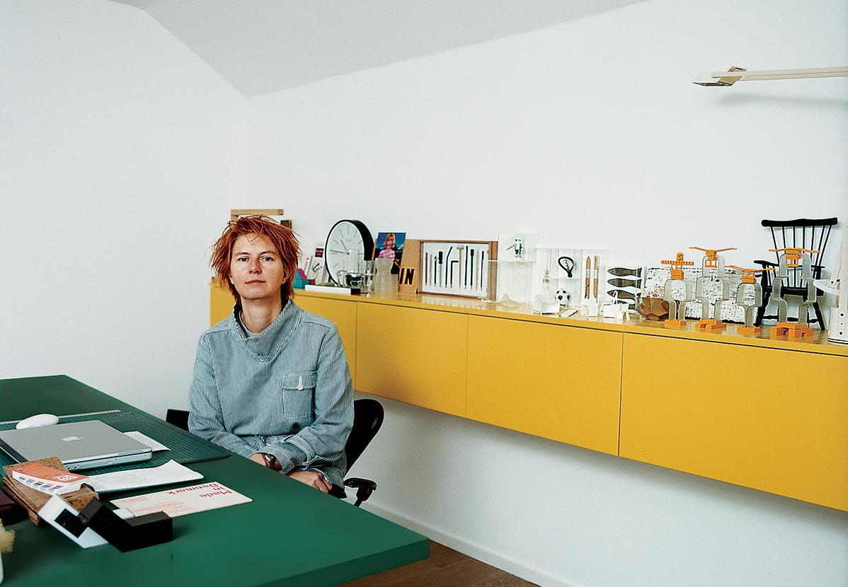 tolstrup house living space portrait 1