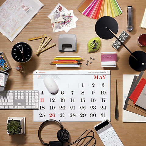 Office desk products