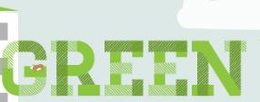 movato blog green1