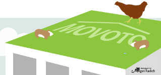 movato blog green3 1