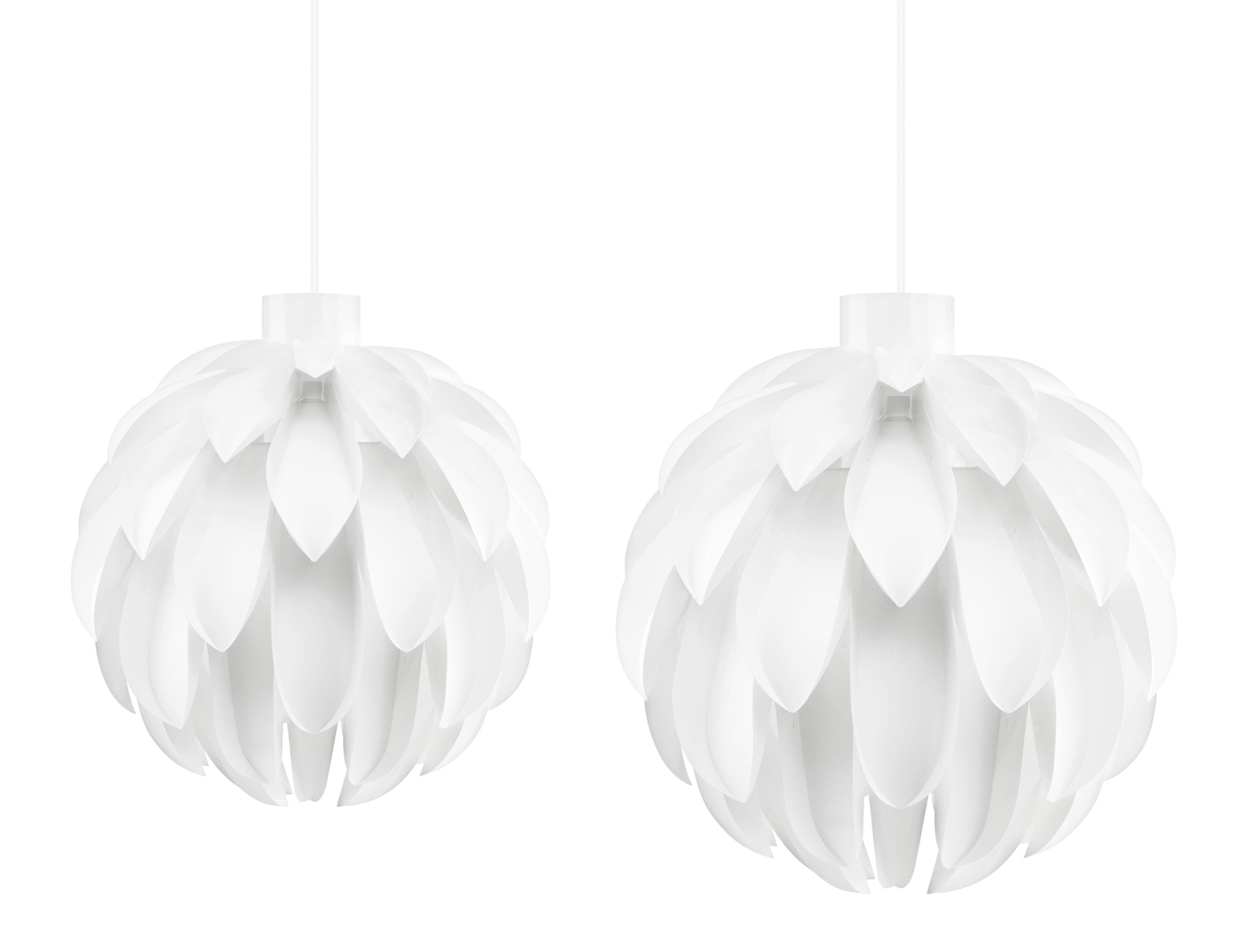 Norm 12 Pendant Lamp