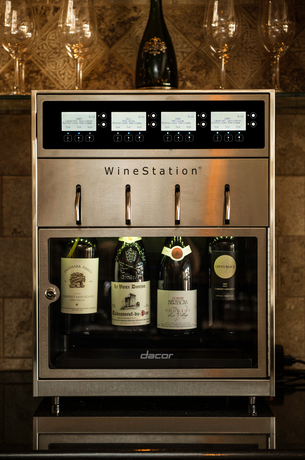 winestation