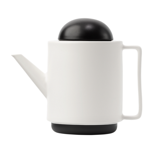 Everyday Teapot by Kate Spade Saturday