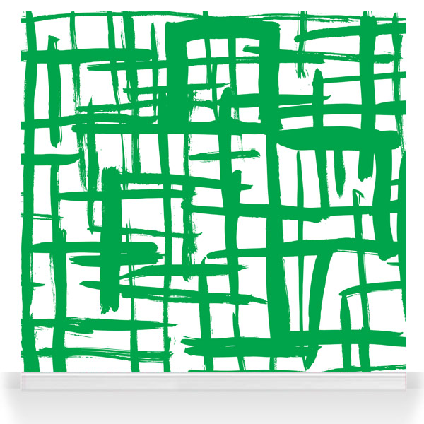 wallpaper scribble wheatgrass