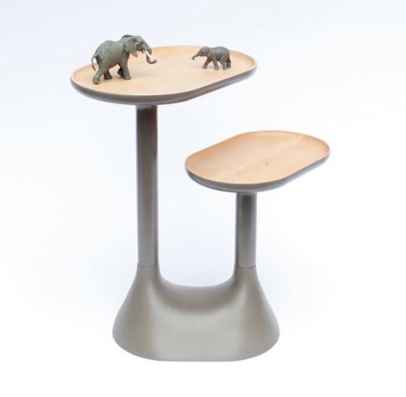 baobob grey