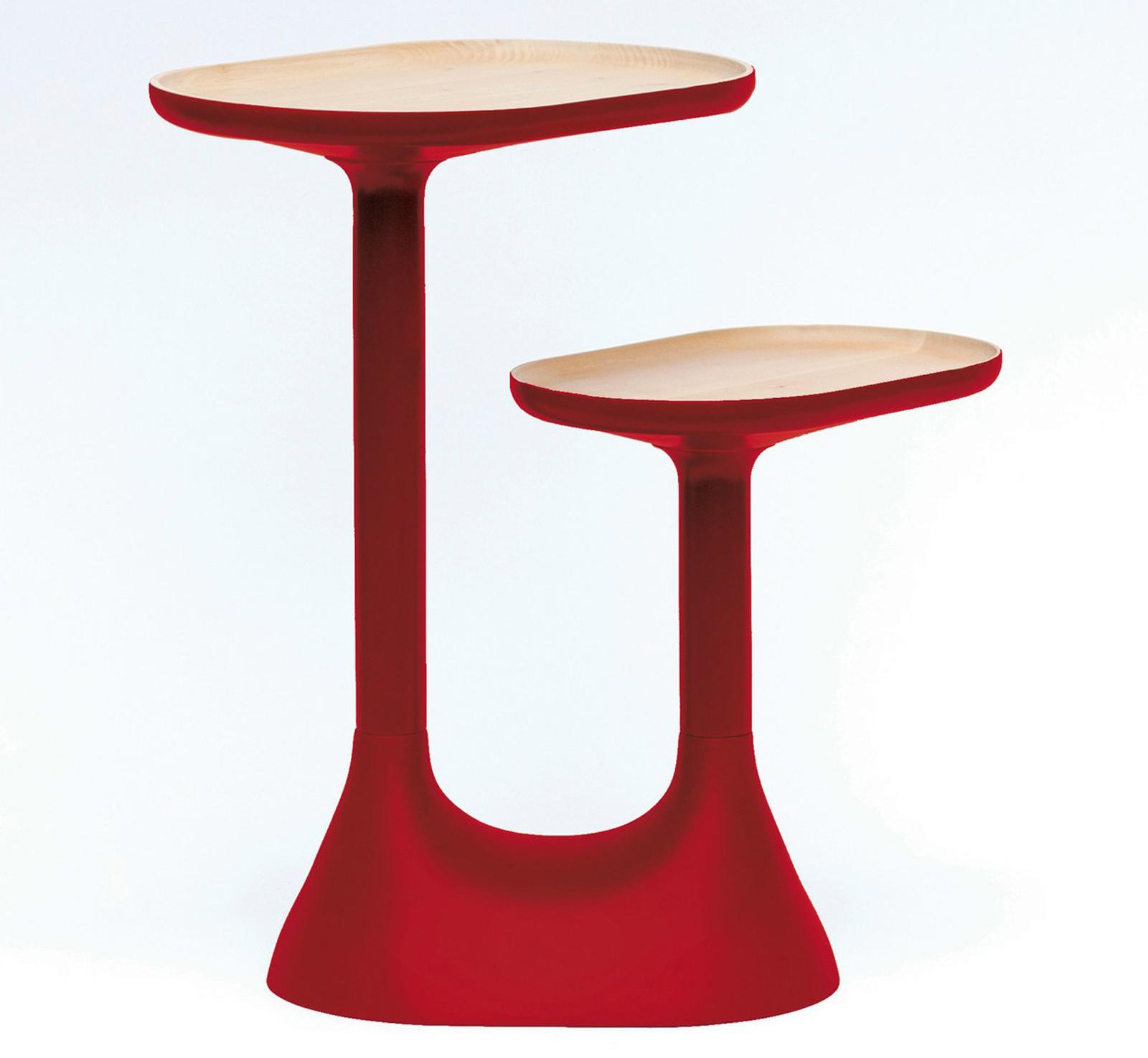 baobob red