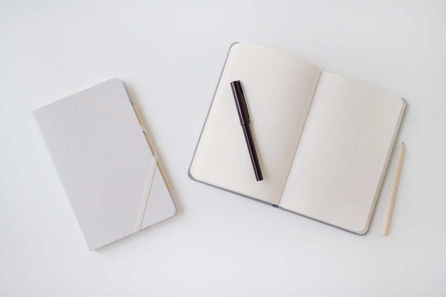 2makr sketchbooks 19 of 211 918x612