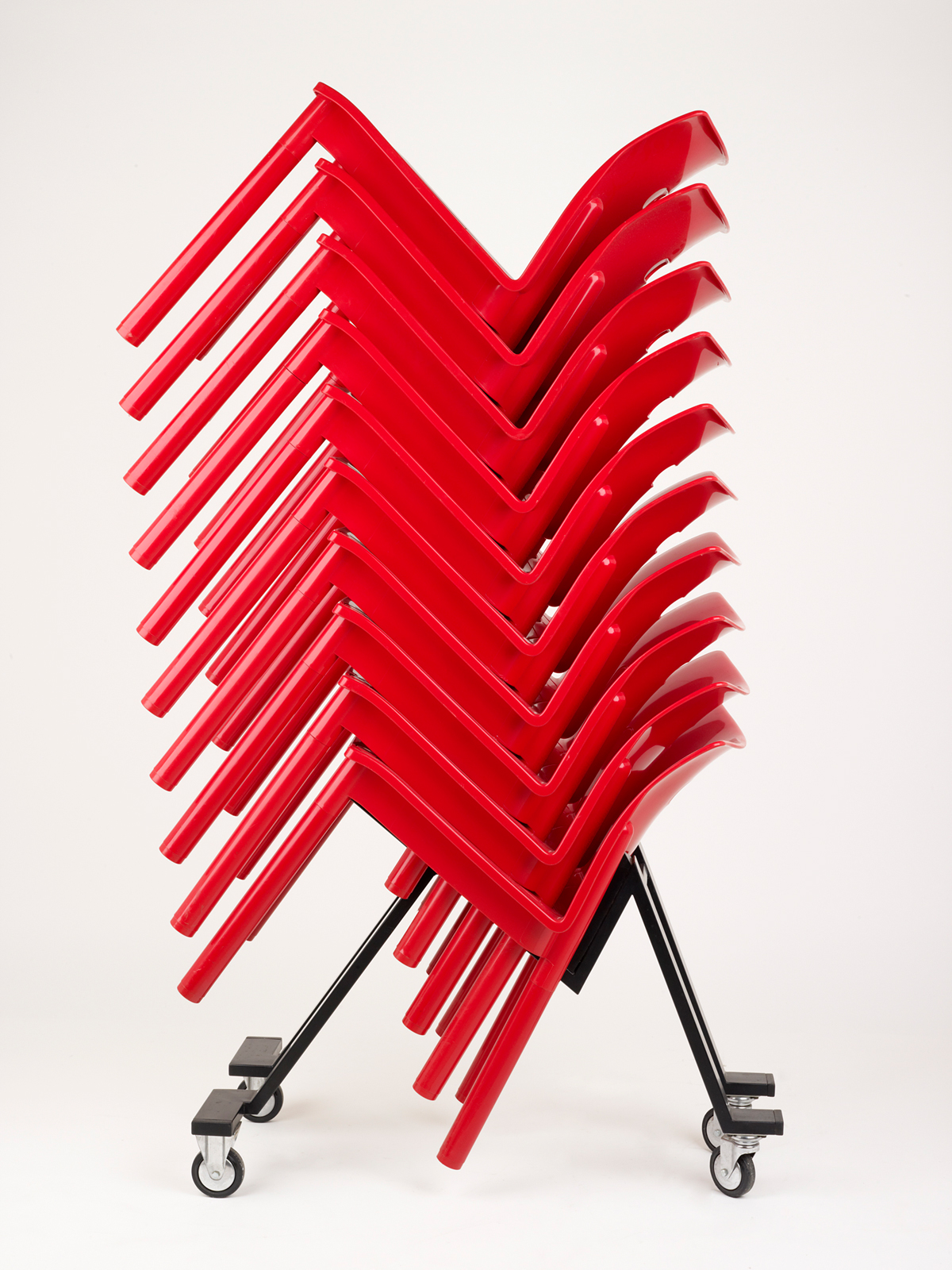 dm london stacking chair