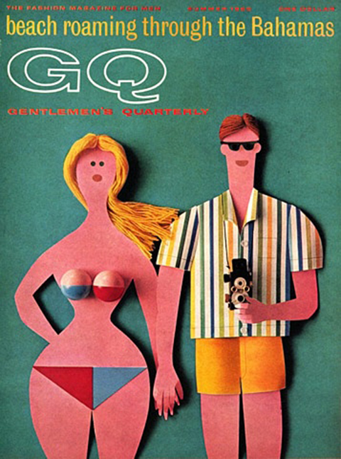friday finds ab gq cover bahamas
