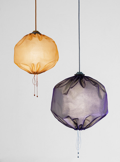friday finds js drawstring lamp