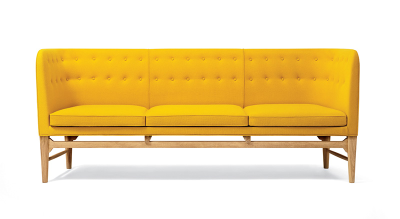 furniture hot list preview