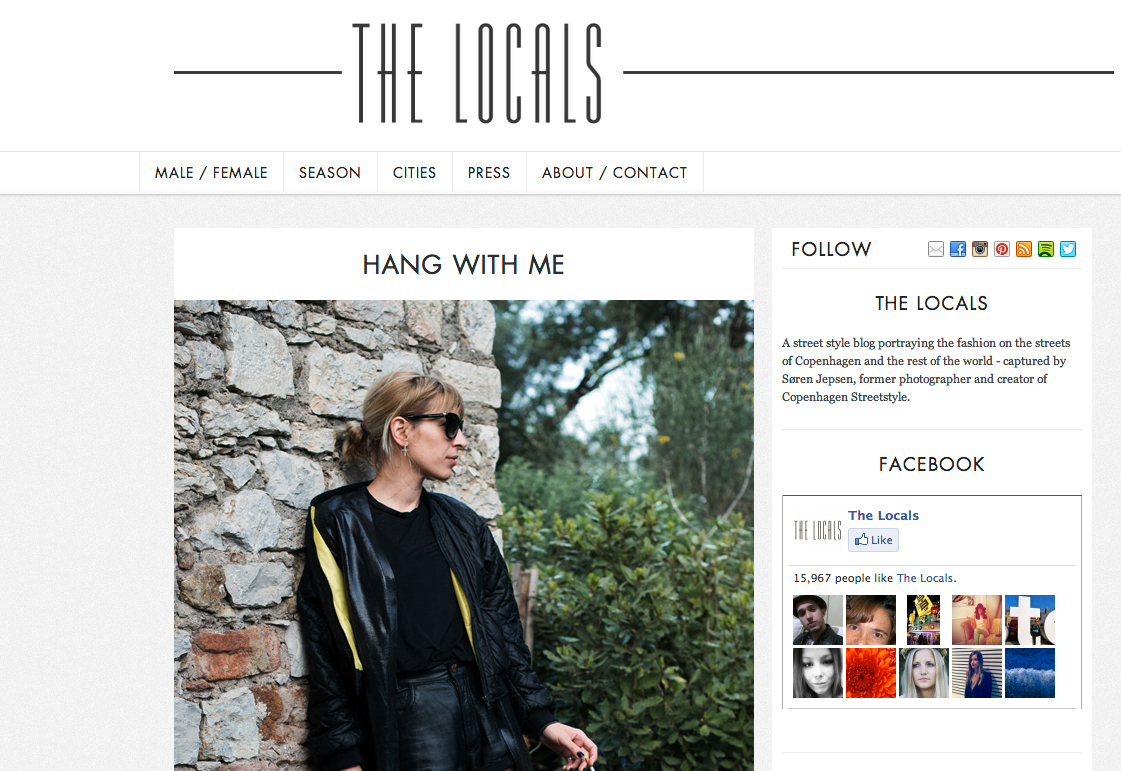 thelocals blog