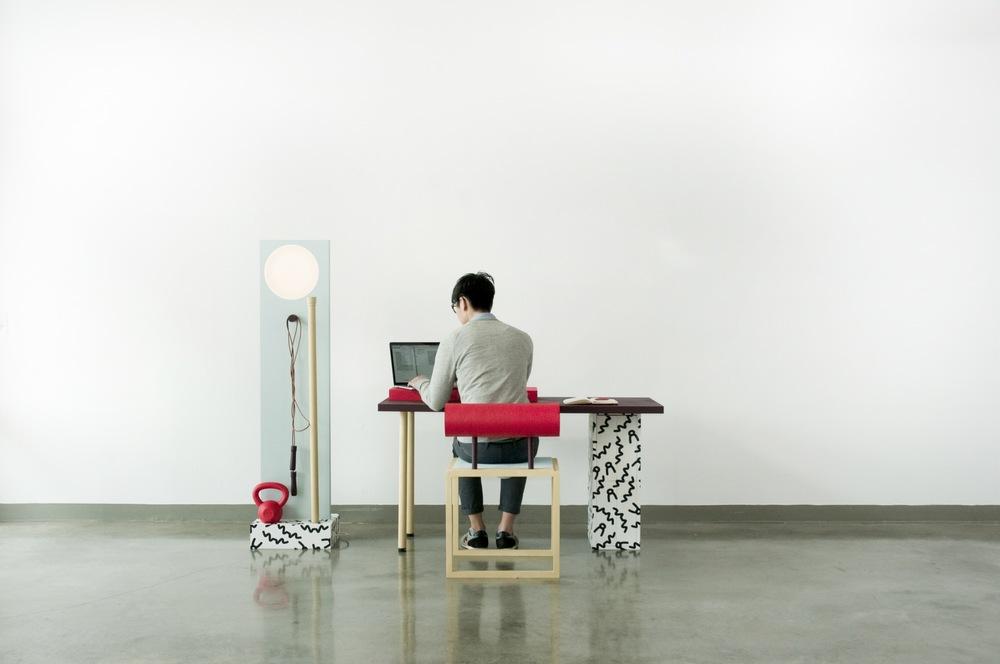 workspace furniture 1