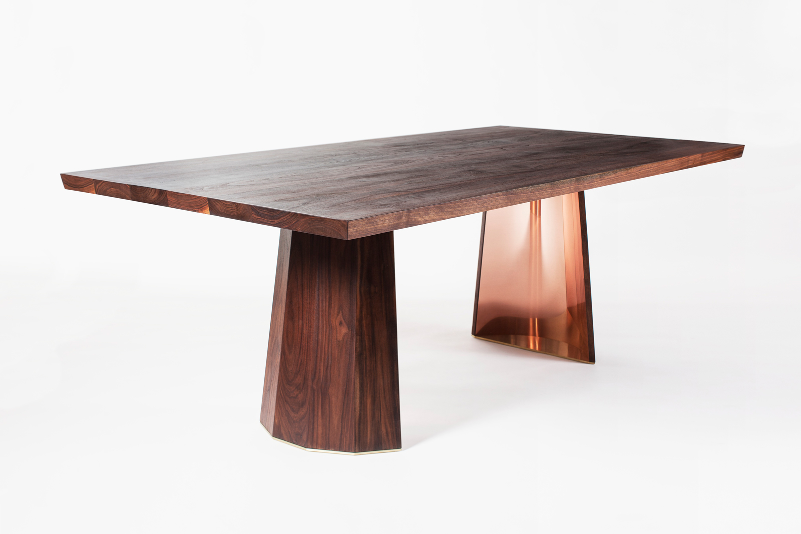 Cleat Series by design studio Commune