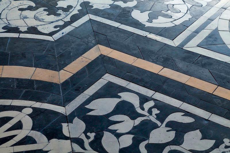 Foundation by Katrin Sigurdardottir at Venice Biennale