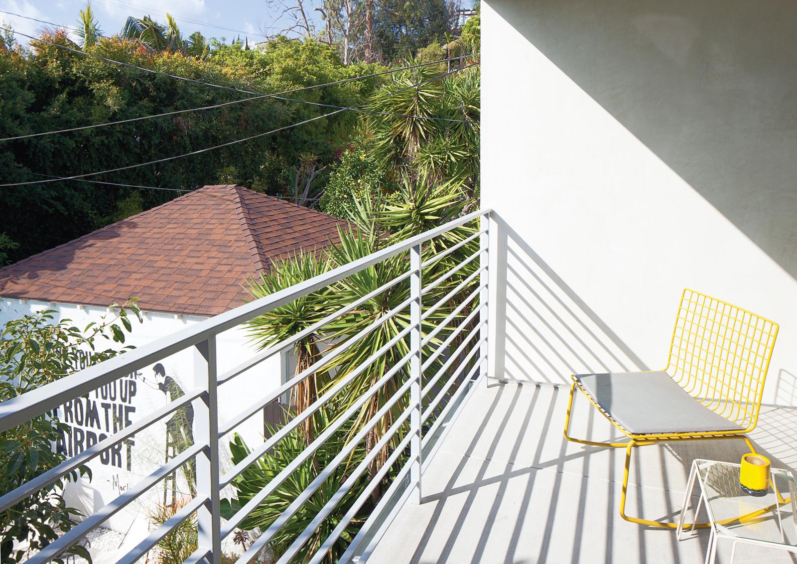 los feliz balcony 1