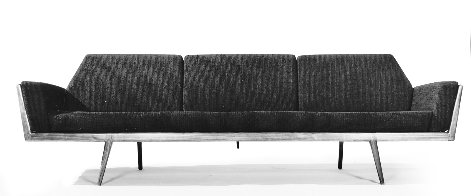 american individualist rail back sofa