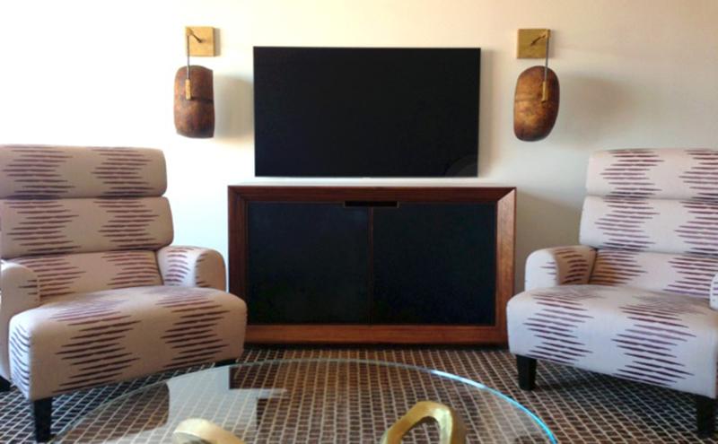 Furniture Design Tips from an Interior Designer