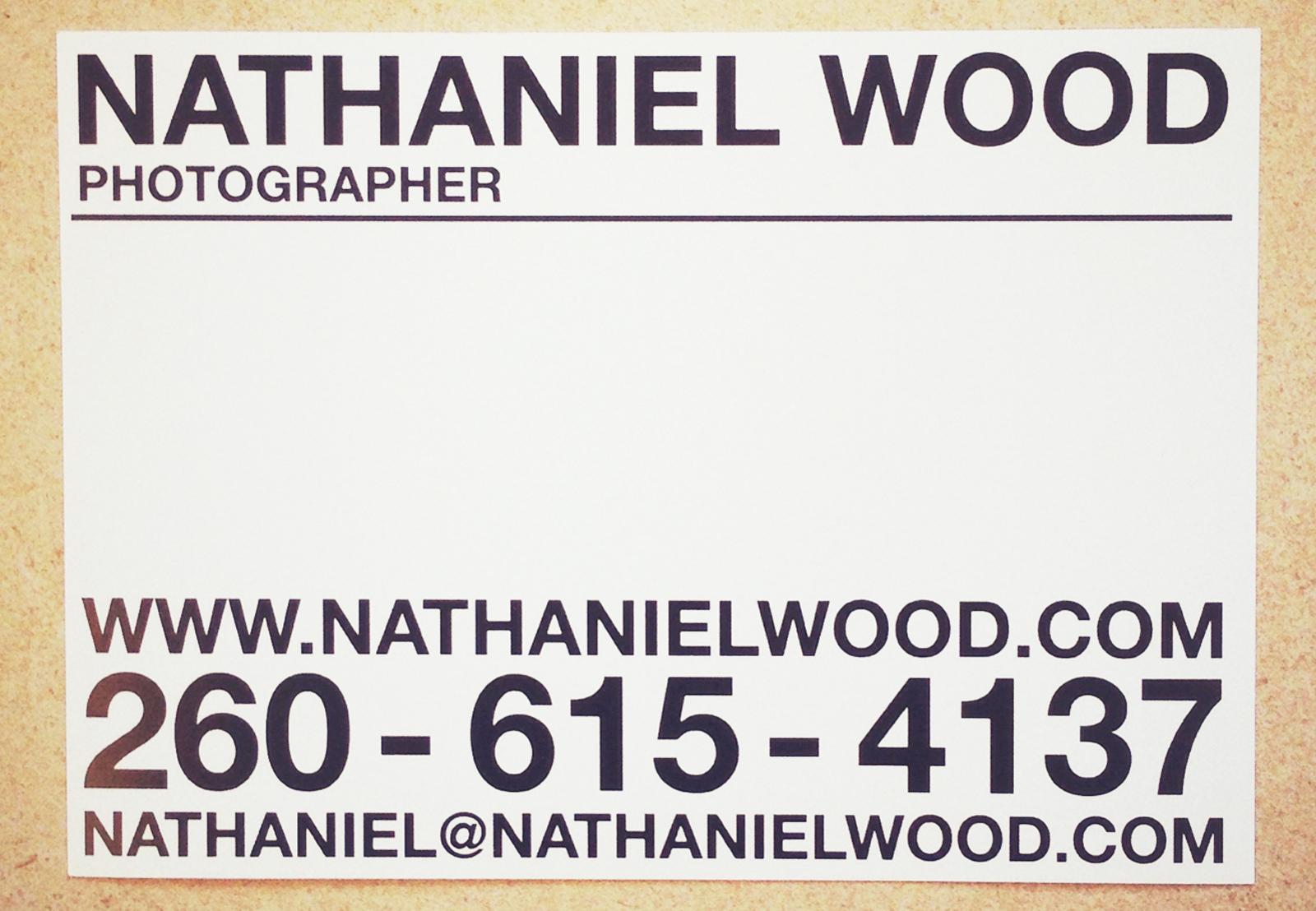 nwood promo2