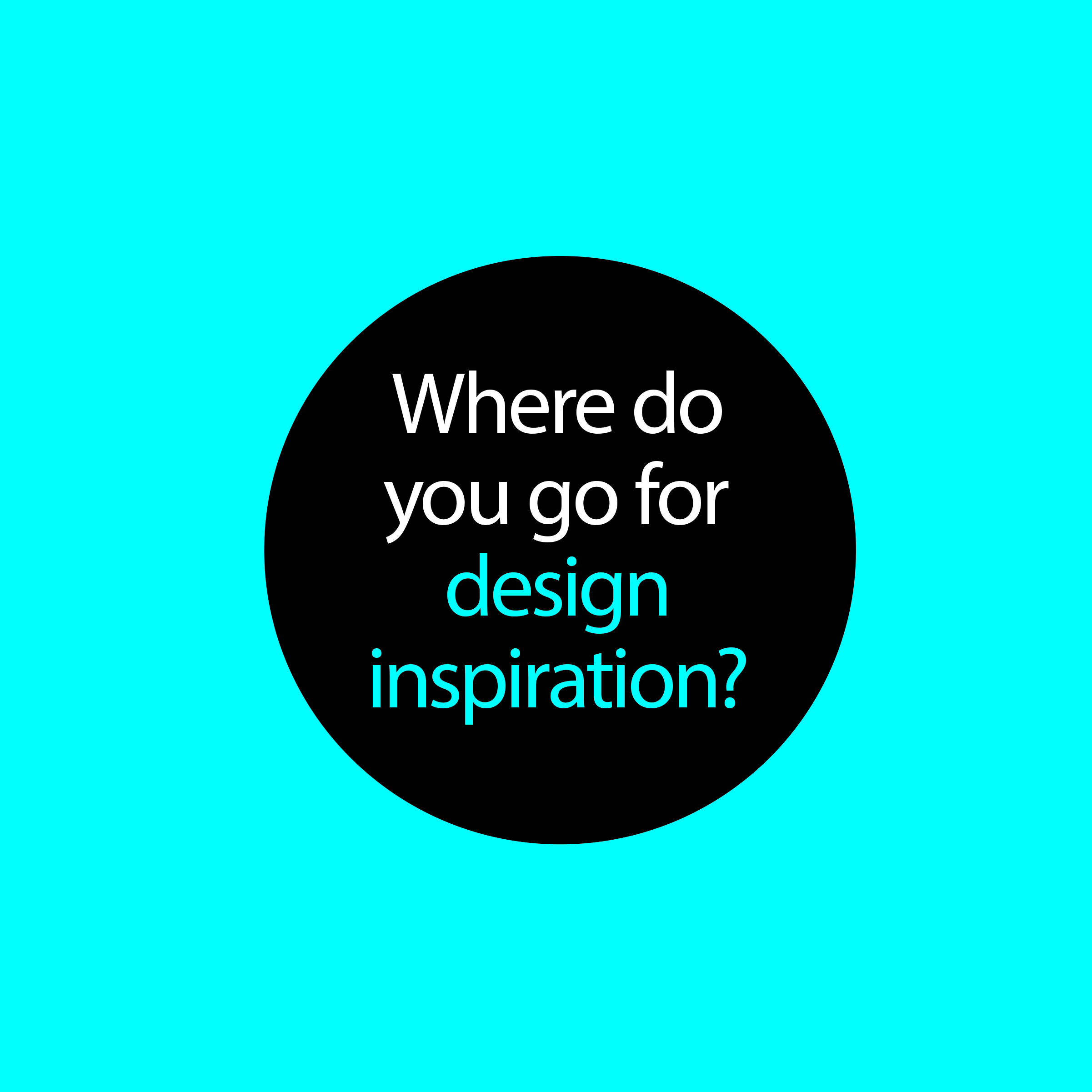 design inspiration graphic