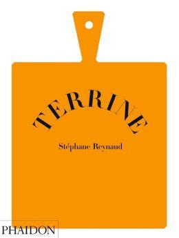 terrinebook 0