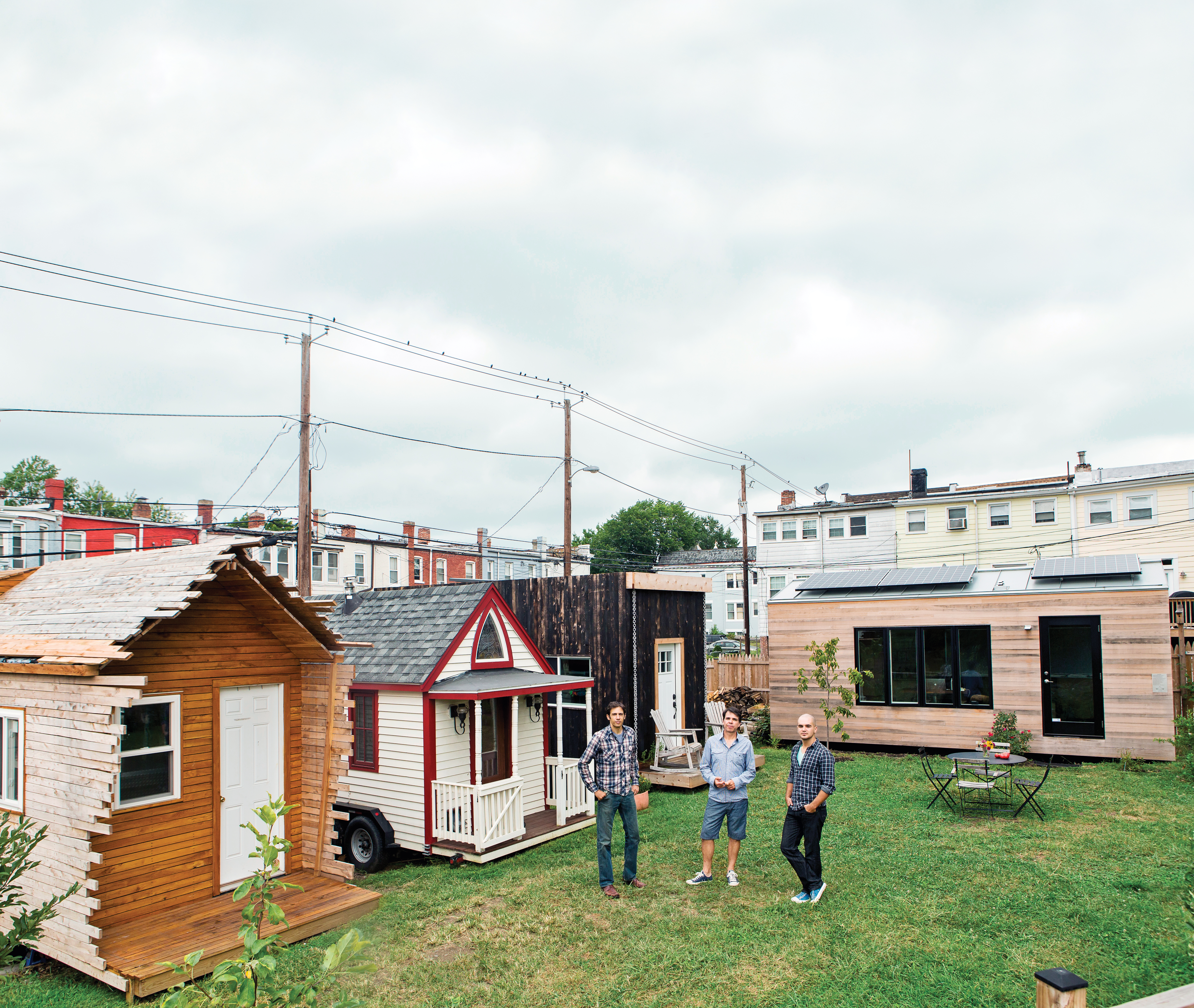 big ideas micro dwellings across america