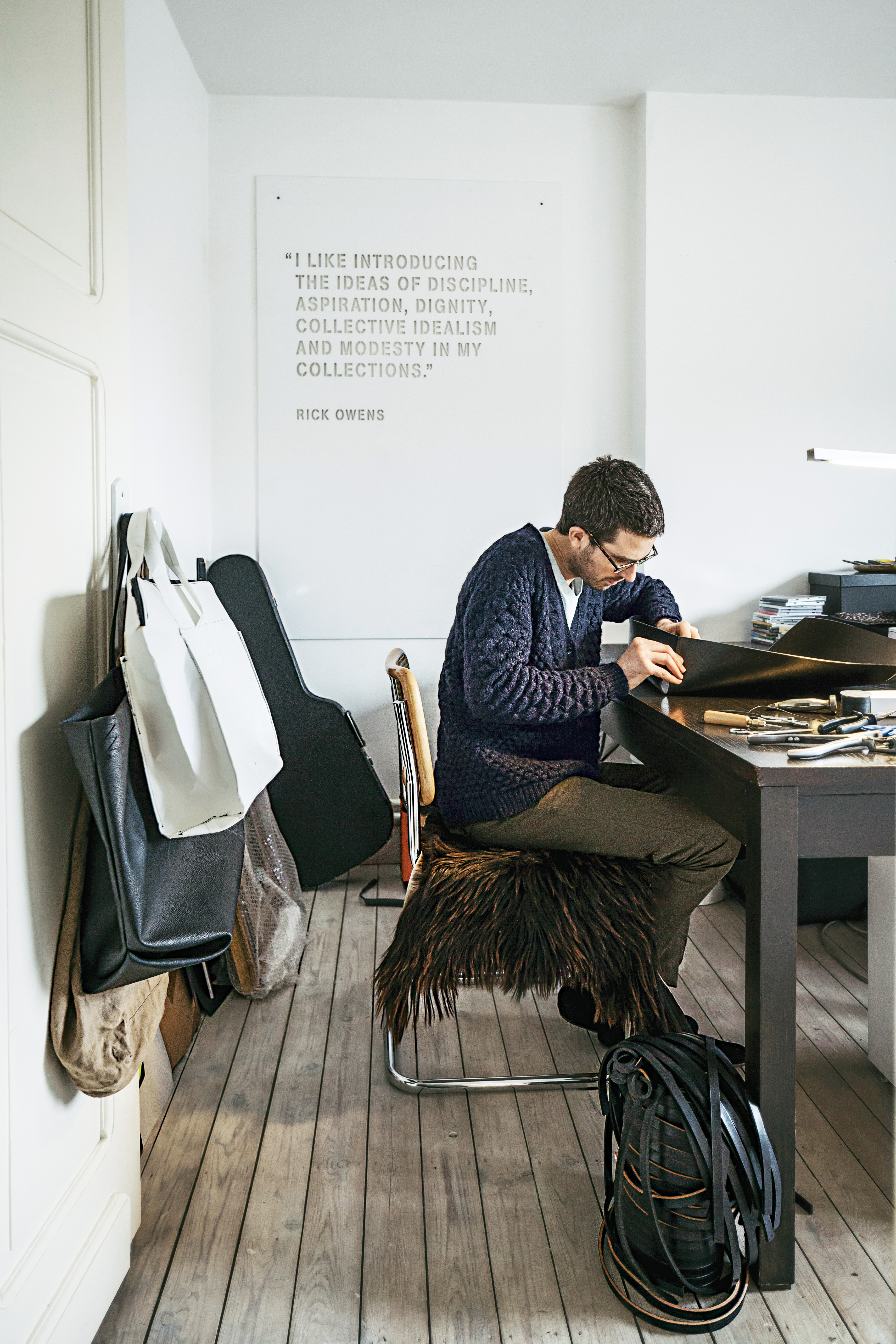 belgian renovation interior workshop