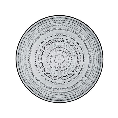 Kastehelmi Large Plate