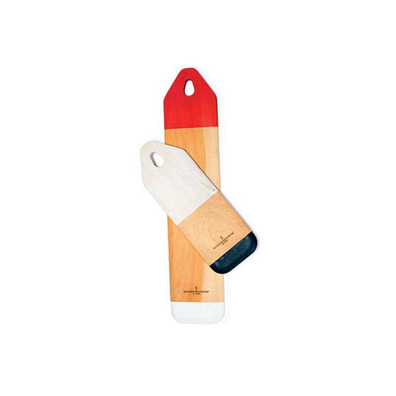 0612 july twl baguette board l