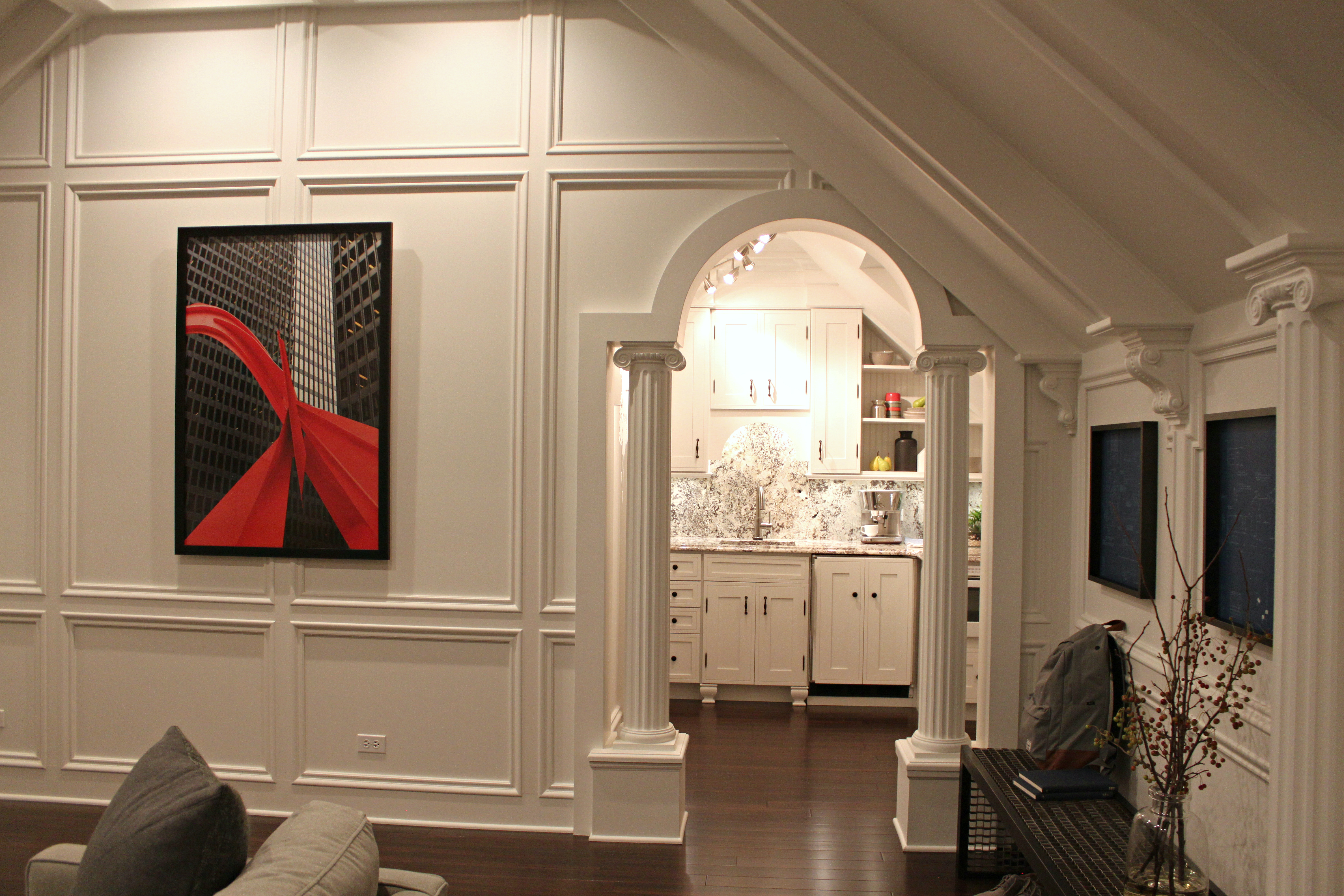 matthew kimmel interior 1