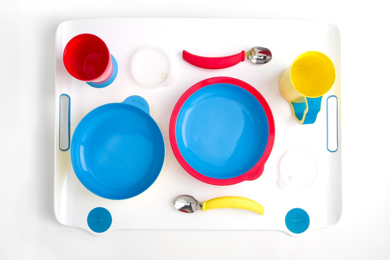 Stanford Longevity Sha Yao Eatwell Tableware