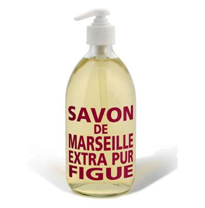 Savon de Marseilles soap