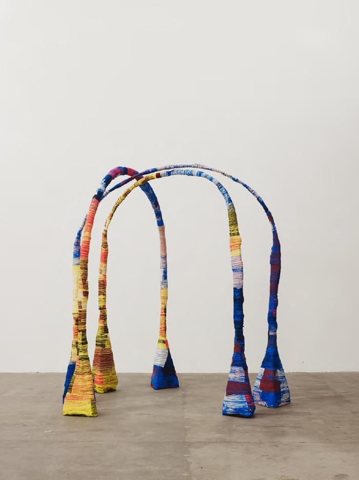 modern fabric textile kvadrat Milan Salone Anton Alvarez