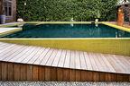 Cassidy Pool