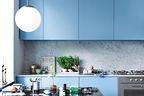 get funkis kitchen  2