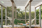 ferry feat new york garden patio rec